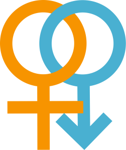 2000px-Sex.symbol.svg